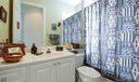 14_2564IrmaLakeDrive_8_Bathroom_HiRes
