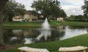 Serene Lakes in Stamford