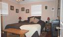 Master bedroom 16x11
