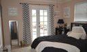 Bedroom 2 11x11