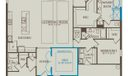 06. Pinnacle Structurals (Lot 111)