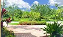 125 Brookhaven Ct Palm Beach-MLS_Size-02