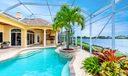 125 Brookhaven Ct Palm Beach-MLS_Size-04