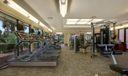 Breakers West Fitness Center