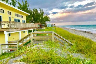 137 N Beach Road 1