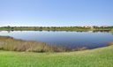 Lake Bennington