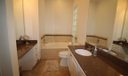 Imaster bath