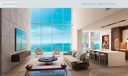 4-Seaglass Great Room