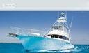 10 - Lifestyle Sportfishing