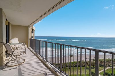 200 Ocean Trail Way #1207 1