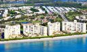 200 Ocean Trail Way 1207-0