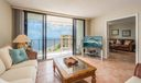 200 Ocean Trail Way 1207-1