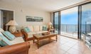 200 Ocean Trail Way 1207-1-4