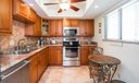 200 Ocean Trail Way 1207-2