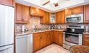 200 Ocean Trail Way 1207-3