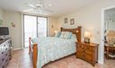 200 Ocean Trail Way 1207-7
