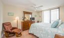 200 Ocean Trail Way 1207-9