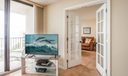 200 Ocean Trail Way 1207-12