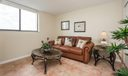 200 Ocean Trail Way 1207-13