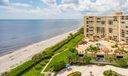 200 Ocean Trail Way 1207-16