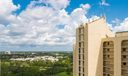 200 Ocean Trail Way 1207-18
