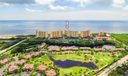 200 Ocean Trail Way 1207-20