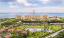 200 Ocean Trail Way 1207-21