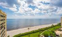 200 Ocean Trail Way 1207-17