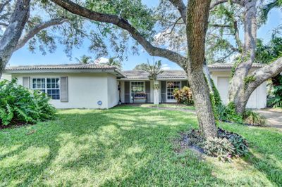 677 W Royal Palm Road 1