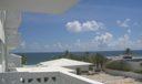 Balcony View 311 Ocean Summit