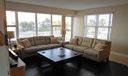 Living Room Ocean Summit
