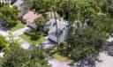 028-500GoldenwoodWay-Wellington-FL-small