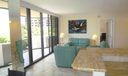 IMPACT GLASS SLIDING DOORS