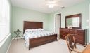104 E Indian Crossing Circle_Osceola Woo