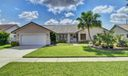 9665 Old Pine Rd,Boca Raton, Fl 33428