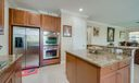 110 Andros Harbour Place_Rialto-12