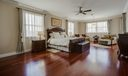 110 Andros Harbour Place_Rialto-21