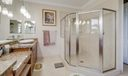 110 Andros Harbour Place_Rialto-23