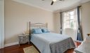 110 Andros Harbour Place_Rialto-27