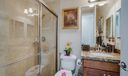 110 Andros Harbour Place_Rialto-33