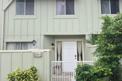 6255 Riverwalk Lane #4 1