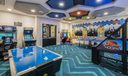 clubhouse-game-room-3x2
