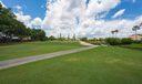 151 Thornton Drive_Preston_PGA National-