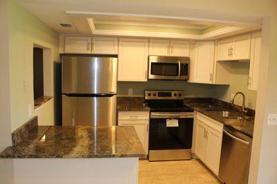 4255 Oak Terrace Drive #4255 1