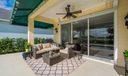 278 Barbados Drive_The Island_Abacoa-30