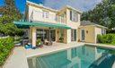 278 Barbados Drive_The Island_Abacoa-32