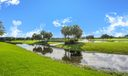 278 Barbados Drive_The Island_Abacoa-39