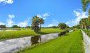 278 Barbados Drive_The Island_Abacoa-40