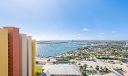 Marina Grande View