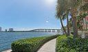 Marina-Grand-Riviera-Beach_2640-Lakeshor